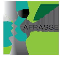 AFRASSE / AFRASSEBI
